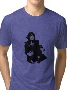 Noel Fielding  Tri-blend T-Shirt