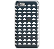 Spot the Storm iPhone Case/Skin