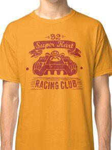 Kart Racing Club Classic T-Shirt