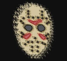 slasher splatter by mysteriosupafan