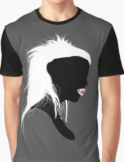 Yo-Landi Vi$$er Graphic T-Shirt