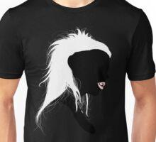 Yo-Landi Vi$$er Unisex T-Shirt