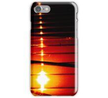 Moving Light Phone Case2 iPhone Case/Skin