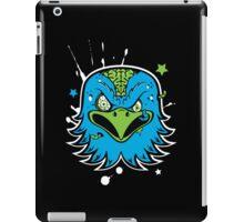 American Zombie  iPad Case/Skin