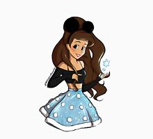 Ariana Grande X Ariël  Unisex T-Shirt