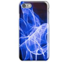 Light Painting 3 iPhone Case/Skin