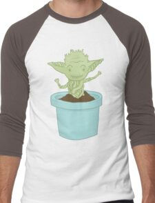 Groot I Am T-Shirt