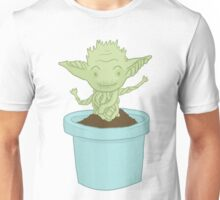 Groot I Am Unisex T-Shirt
