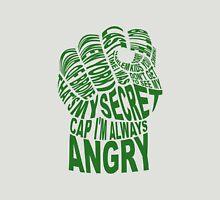 Fist T-Shirt