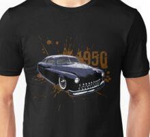 1950 Merc Unisex T-Shirt
