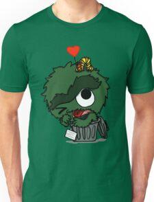 Oscar LOVE Unisex T-Shirt