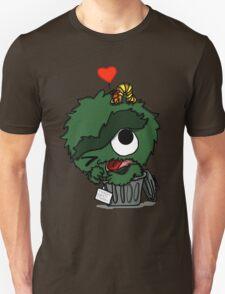 Oscar LOVE T-Shirt