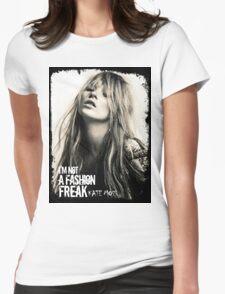 Fashion Freak Womens T-Shirt