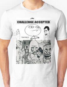 The Troll Crew T-Shirt