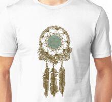 Dreamdala Unisex T-Shirt