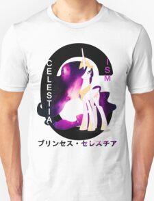 Celestialism: MLP FiM T-Shirt