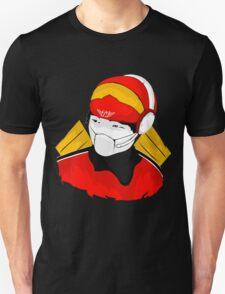 SKT T1 Zed Faker Unisex T-Shirt