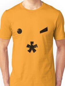 Arseface Rocks Unisex T-Shirt