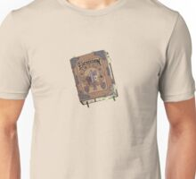 The Enchiridion (Adventure Time) Unisex T-Shirt