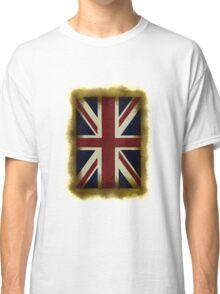 British  Classic T-Shirt