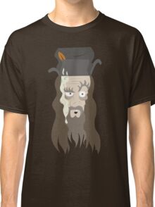 Radagast the Brown Classic T-Shirt