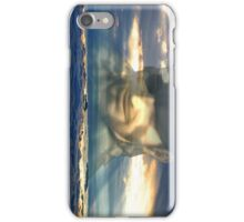 Big Boss iPhone Case/Skin