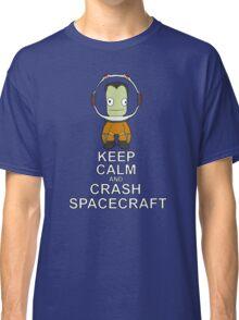 Kerbal Space Program Classic T-Shirt