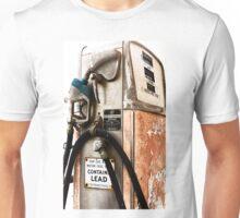 Ye Old Pump Unisex T-Shirt