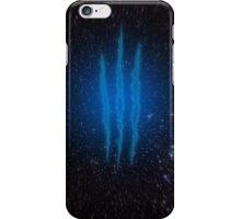 Stars & Stripes Phone Case iPhone Case/Skin