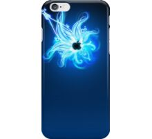 Flashy Iphone Case iPhone Case/Skin