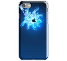 Flashy Iphone Case iPhone Case/Skin