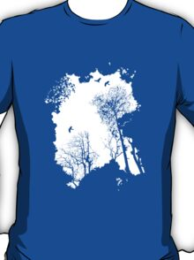 fresh air expanse T-Shirt