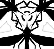 virus Sticker