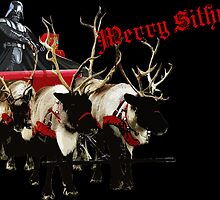 Merry Sithmas / Without Snow - Remastered by Proxish