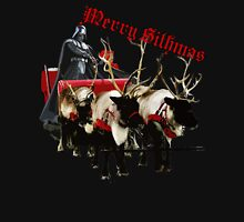 Merry Sithmas / Without Snow - Remastered T-Shirt