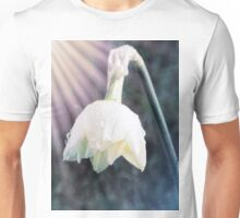 Shining Light Unisex T-Shirt