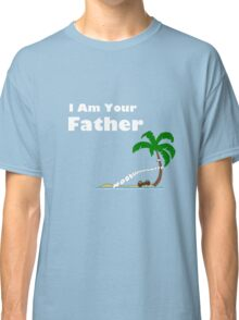 I am Your Father..... Classic T-Shirt