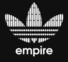 Empire by MetroKab