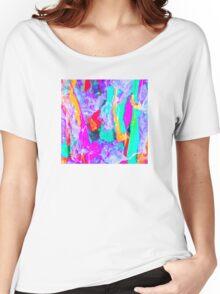 Drips 2  Women's Relaxed Fit T-Shirt