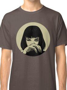 Mia (version 3) Classic T-Shirt