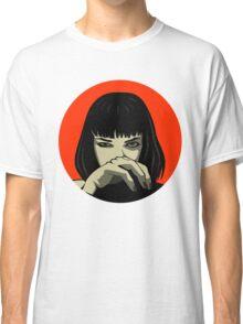Mia (version 2) Classic T-Shirt