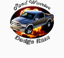Dodge Ram Truck Road Warrior Unisex T-Shirt