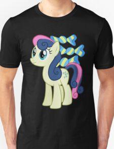 My little Pony - Bon Bon T-Shirt