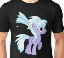My little Pony - Cloudchaser Unisex T-Shirt