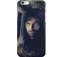 Kili - The Hobbit the desolation of Smaug (2) iPhone Case/Skin