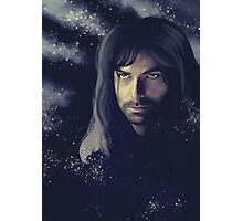 Kili - The Hobbit the desolation of Smaug (2) Photographic Print