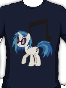 My little Pony - Dj Pon3 T-Shirt