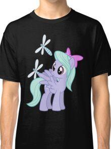 My little Pony - Flitter Classic T-Shirt