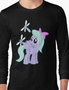 My little Pony - Flitter Long Sleeve T-Shirt