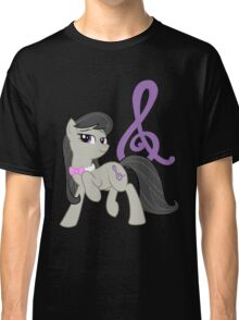 My little Pony - Octavia Classic T-Shirt